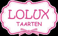 Lolux Taarten